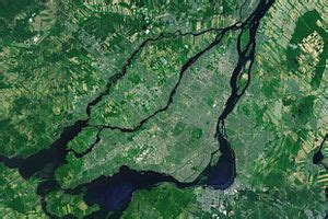 Greater Montreal - Wikipedia