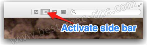 Best Way to Resize Images in Mac OS X | Best Mac Tips