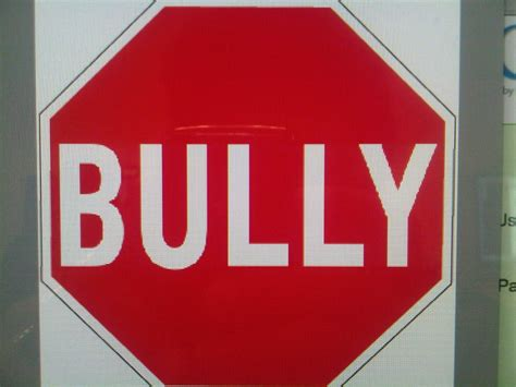 Stop The Bully with Bully Buddies