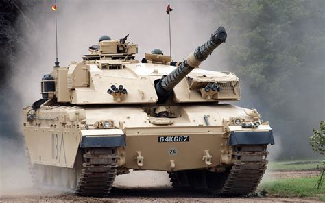 Army Tank Wallpaper HD (63+ images)