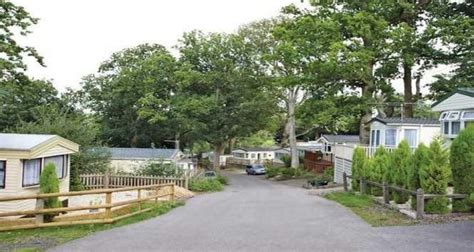 Brand New DG&CH Holiday Home @ Beauport Holiday Park