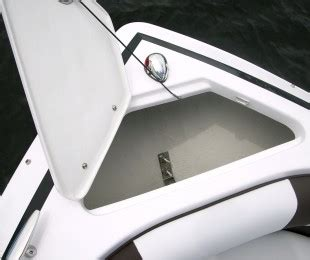 23 RX Surf - Regal Boats Overview