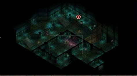 Solving Puzzles in Tyranny - Tyranny Game Guide