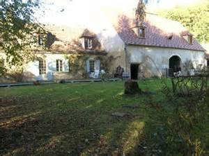 A Purple Patch : Properties for sale in Dordogne