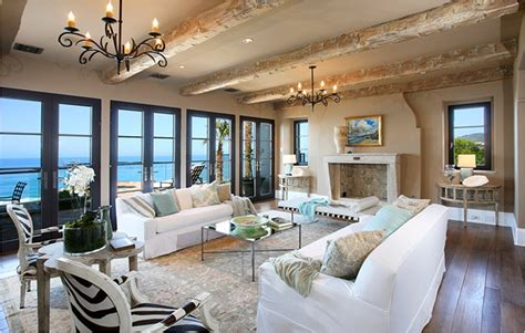New Luxury Home TV Show: Staged to Perfection - Heather