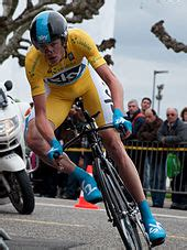 Chris Froome - Wikipedia