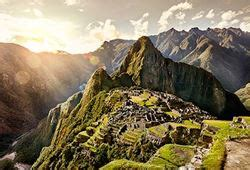 Tours by Train to Machu Picchu: 2019   FindLocalTrips