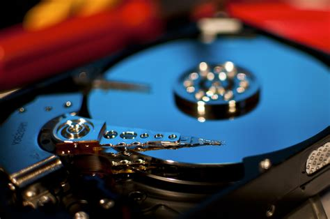 IBM builds 120 petabyte cluster out of 200,000 hard drives