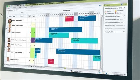 70 Top Open Source and Free BPM Tools : Business Process