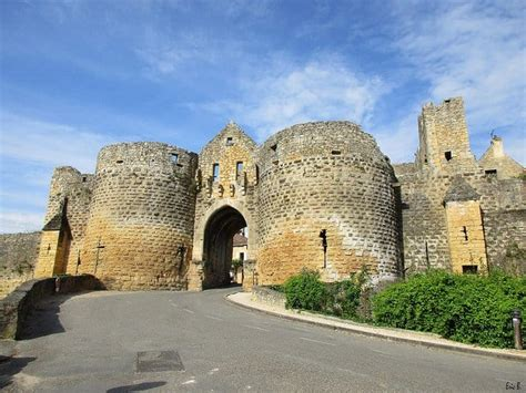 7 Most Entrancing Villages in France - Pausitive Living