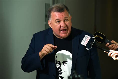 Craig Kelly planning to quit the Liberal Party as