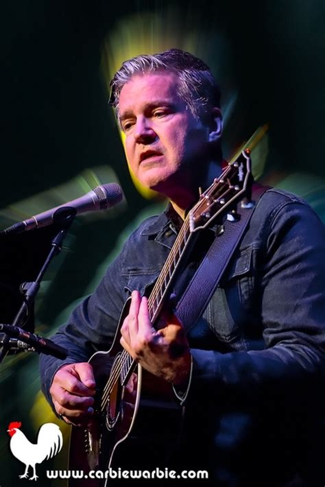 Live review of Lloyd Cole @ Hamer Hall on Saturday, 14