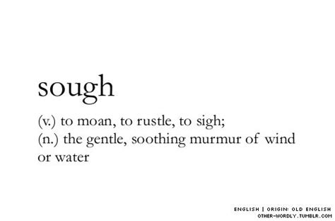 1000+ images about Words with deep meaning on Pinterest