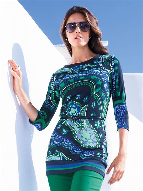 Gerry Weber woman stock clothes - Fashion STOCK wholesale