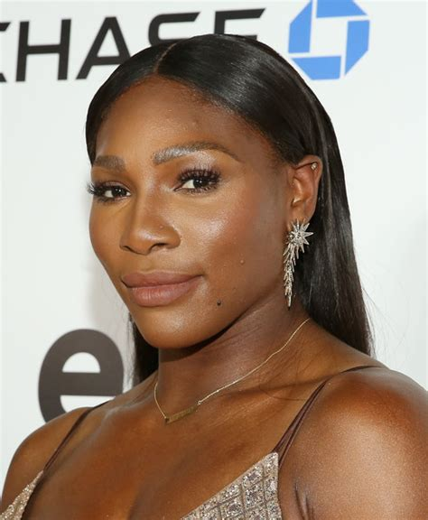 Serena Williams's Estimated Salary and Net Worth including