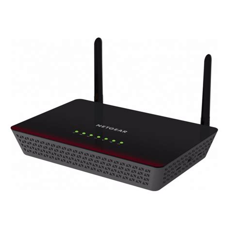 Netgear AC750 Wireless Router - South Africa   Get a Quote
