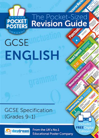 As english revision guide pdf