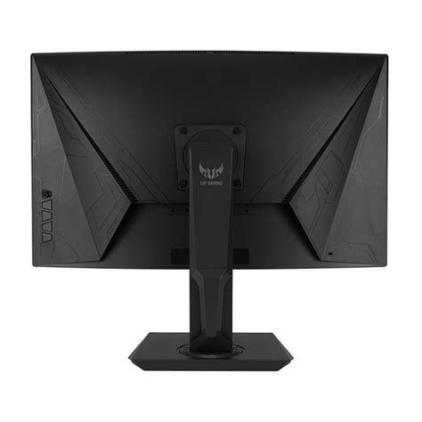 Asus TUF VG32VQ Adaptive Sync (dalle incurvée)   Top Achat