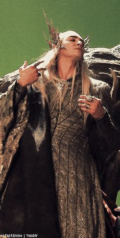 Thranduil GIFs - Find & Share on GIPHY