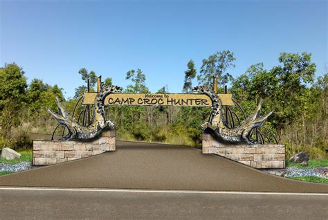 Queensland govt to partner with Australia Zoo for $8