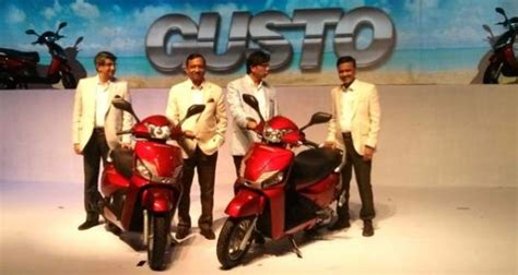 Mahindra Motorcycles going to joint venture with Peugeot
