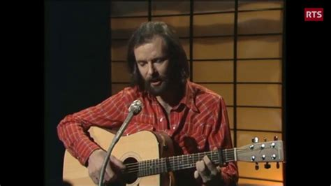 Maxime Le Forestier - Amis (live 1978) - YouTube