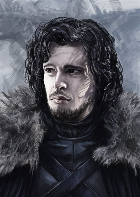 jon snow pictures and jokes / funny pictures & best jokes