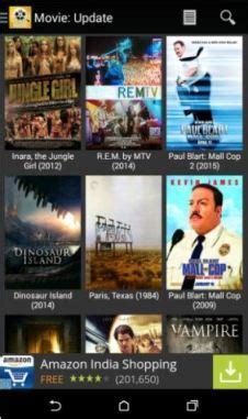 10 Best Way to Download Movies to iPhone/Android/Mac/PC Free