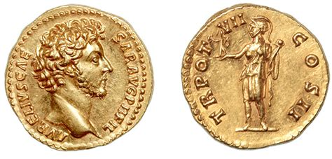 Larger Sized | TBD | Ancient Coins | Edward J