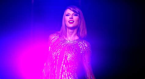 BBC Radio 1's Big Weekend: Taylor Swift steals the show