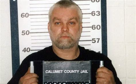 Detective Singled Out By 'Making A Murderer' Sues Netflix