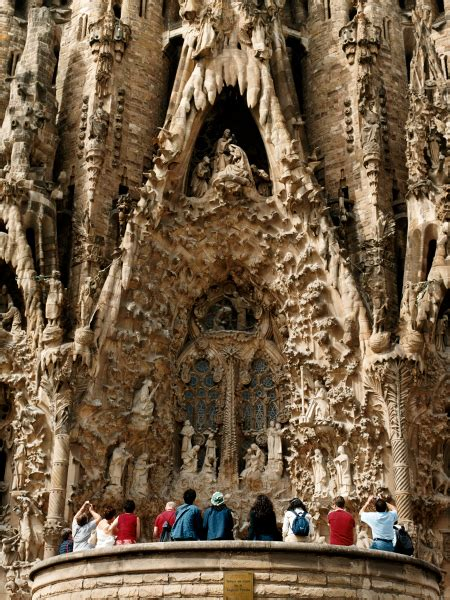 Barcelona, Spain - Best Family Trips - National Geographic