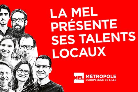 #MELMAKERS Campagne de crowdfunding - MEL - agence DPS les