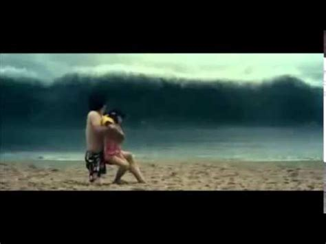 TSUNAMI MUSIC + THE MOTHER WAVE MOVIE - YouTube