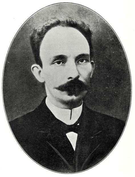 An Open Letter to President Obama about José Martí | HuffPost