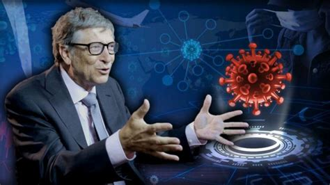 Fact Checking the Fact Checkers: Bill Gates, ID2020