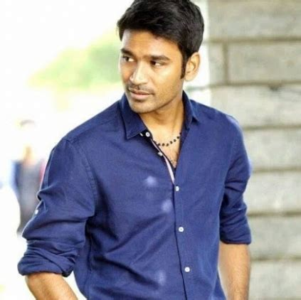 Vela Ramamoorthy talks about his role in Dhanush's ENPT