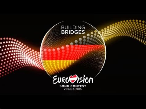 Eurovision Song Contest 2015 | GERMANY - National Final