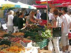 10 reasons to buy in southern Dordogne