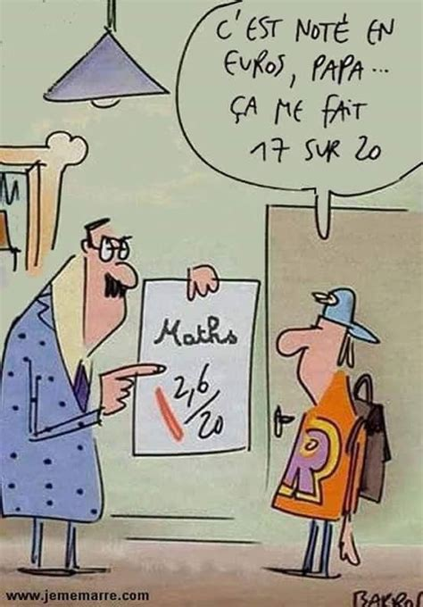 Cours de maths Troyes Aube Bouilly - Home   Facebook