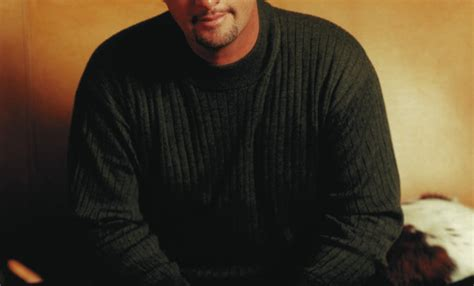 Songwriter-producer Gary Chapman - American Profile