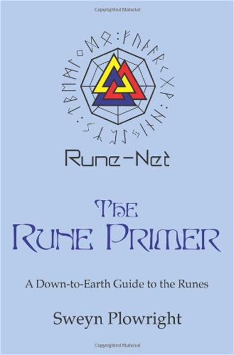 The 10 Best Books on the Runes - Norse Mythology for Smart